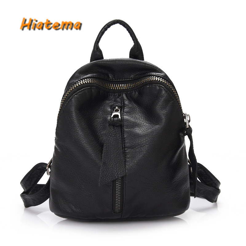Compare Prices on Drawstring Designer Bags- Online Shopping/Buy ...