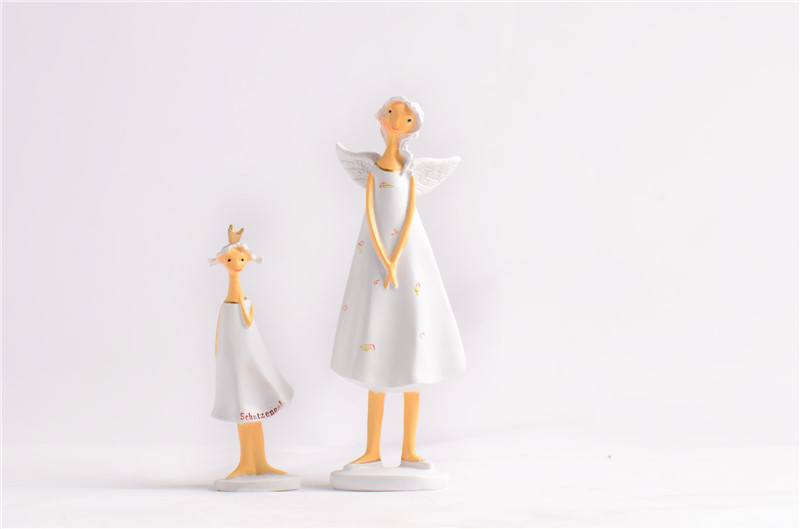 Compare Prices On Resin Angel Statue Online Shopping Buy Low Price Resin Angel Statue At