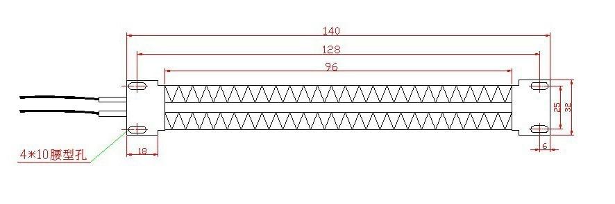 20 x Resistance couche metal 27.4R 27R4 27.4ohm 27,4 ohm 1//2W 1/%             RCM