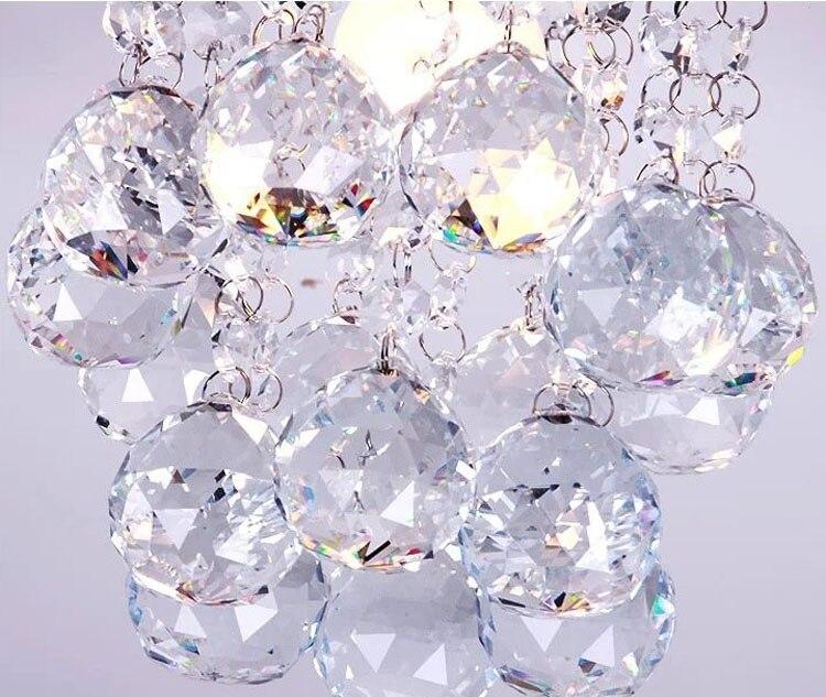 Cheap cristal lustre