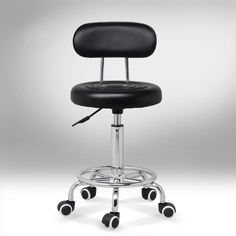 Hot Selling Bar Chair Stool Bar Lifting Barber Chair Make-up Chairs