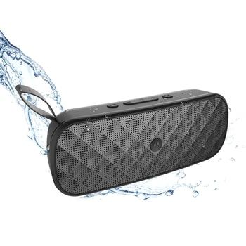 Motorola Bluetooth speaker Play 275 waterproof black