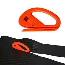 Автомобильный внедорожник Авто предохранительный резак виниловая пленка Графический режущий инструмент оберточная бумажная наклейка