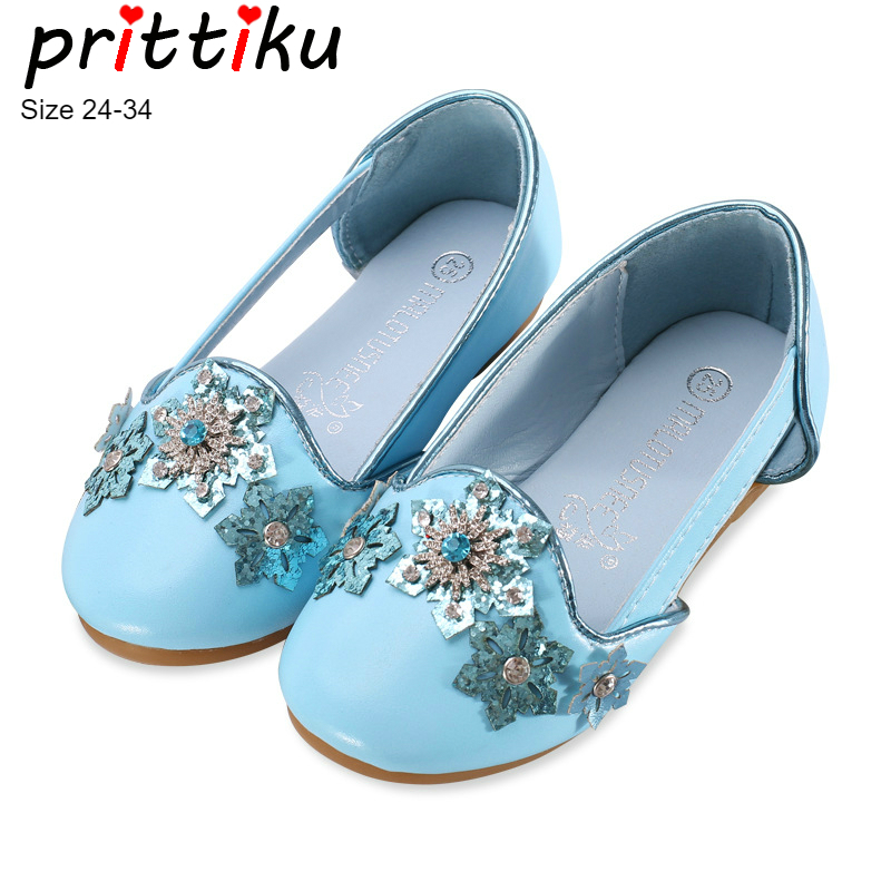 c4c45f227b9e Buy sparkle pink shoes and get free shipping on AliExpress.com