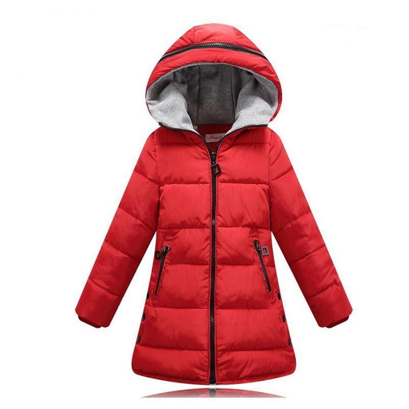 Popular Girls Winter Coats-Buy Cheap Girls Winter Coats lots from