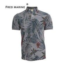 718fb47cc4 Tace   shark novo design mens camisa polo eden park verão mangas curtas new  roupas de