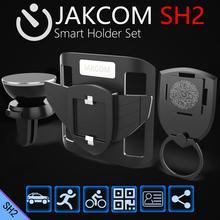 JAKCOM SH2 Smart Set Titular venda Quente em nintend Permanece como consola de jogos portátil consola