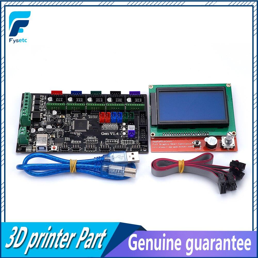 ツ)_/¯ Buy color lcd driver and get free shipping - i102al14a