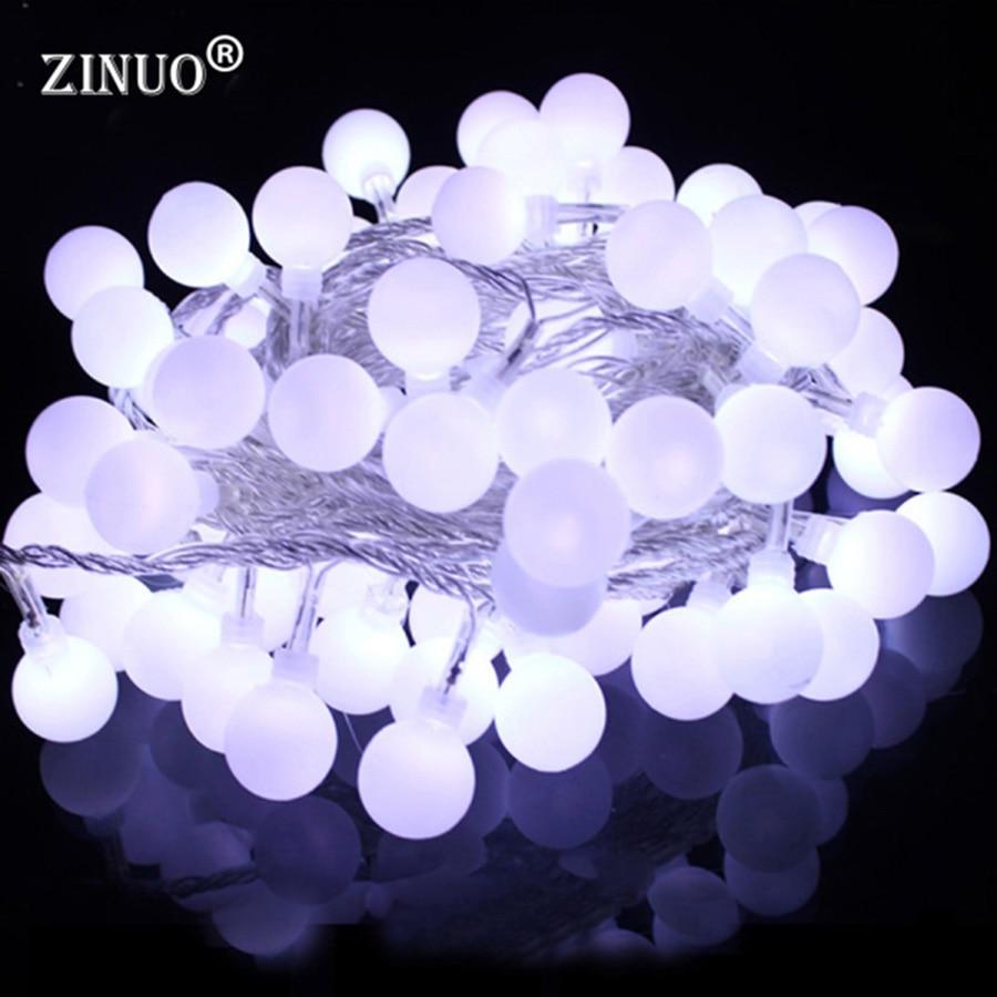 LED çok Peri Küre 1