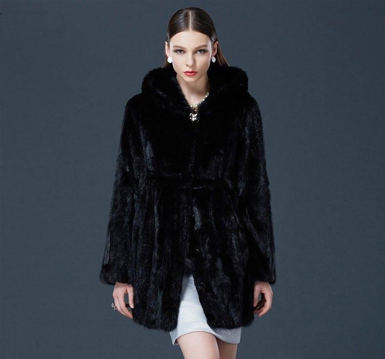 Plus Size Leather Coats For Women 2017 | Down Coat - Part 442