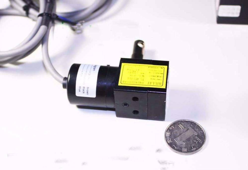 Aliexpress Com Buy Free Shipping High Quality Miniature