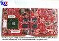 Графическая карта ATI для ноутбука Ac er A spire 5710G 5920G 6530G 6920G  Radeon HD3650 HD 3650 DDR3 256MB MXM II