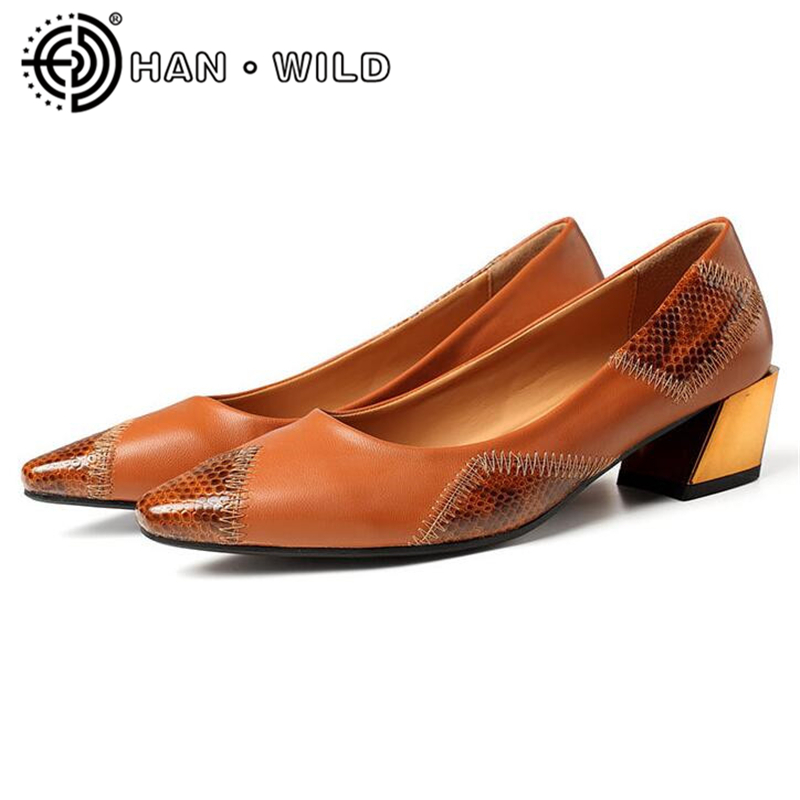 new spring autumn women shoes fashion high heels pointed toe office & party footwear women med heel pumps women high heel shoesnew spring autumn women shoes fashion high heels pointed toe office & party footwear women med heel pumps women high heel shoes