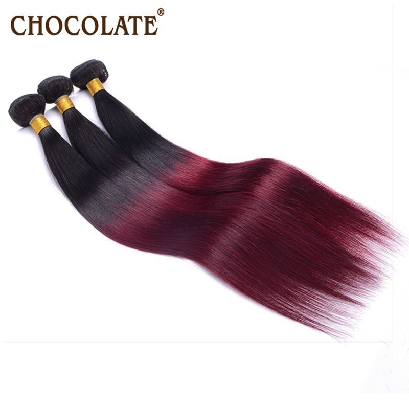 1b99j chocolate hair products 4pcslot cheap straight human hair 1b99j chocolate hair products 4pcslot cheap straight human hair natural black and burgundy ombre brazilian remy human hair in hair weaves from hair pmusecretfo Images
