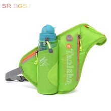 Free Shipping 6 Colors Casual Unisex Waterproof Nylon Cross Body Shoulder Belt Satchel Chest Bag