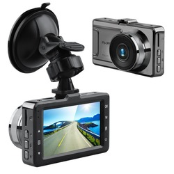 AKASO D2000 Action Camera Cam Full HD 1080P 3