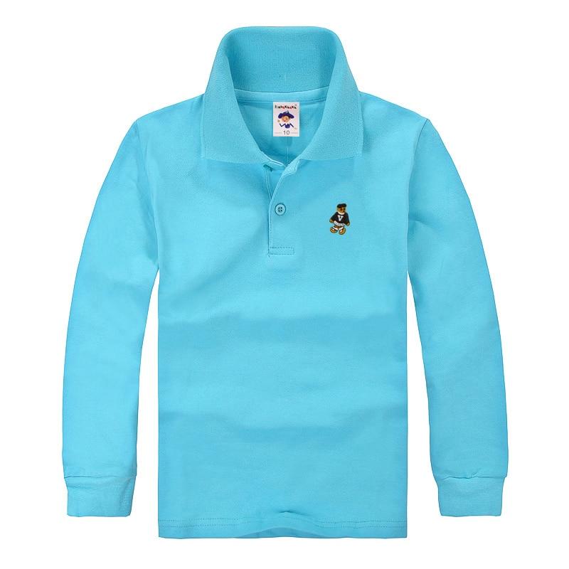 Top-quality-kids-polo-shirts-white-red-yellow-blue-t-shirt-baby-toddler-big-boy-girl-long-sleeve-cotton-children-t-shirts-5