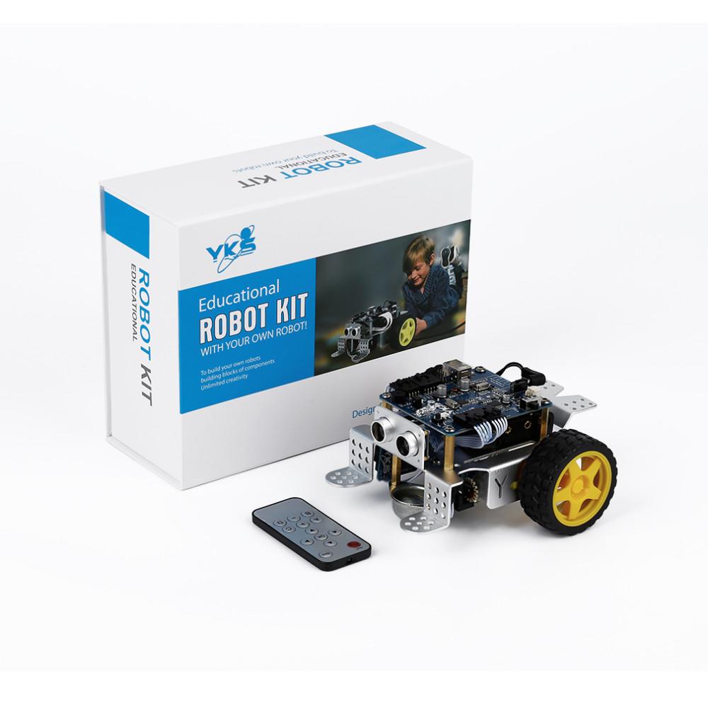 VMEC13900-D-20