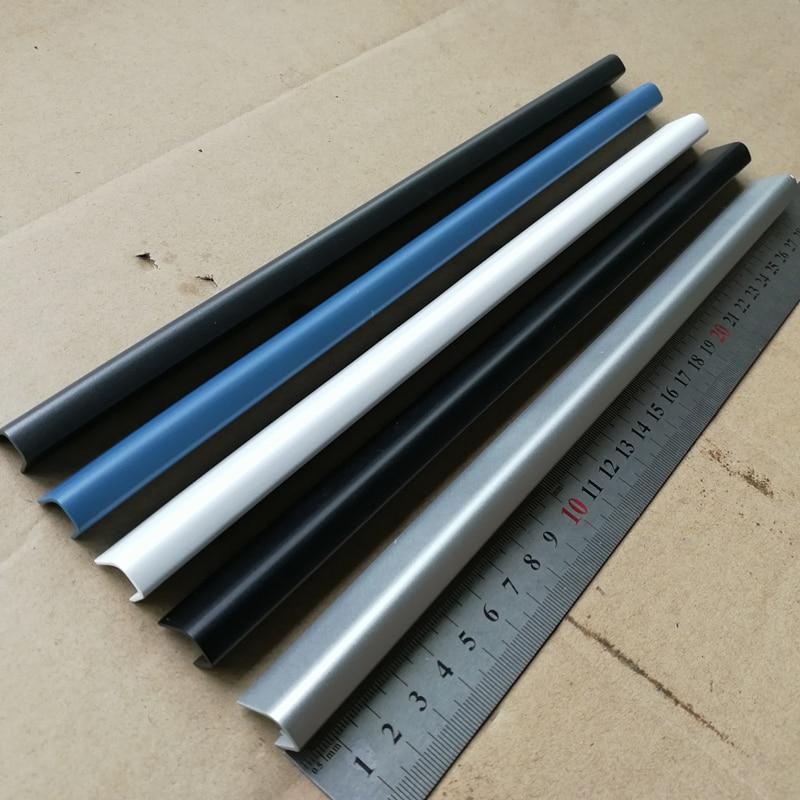 Новый чехол для ноутбука lenovo ideapad 320 15IAP 320 15IKB 320 15AST 320 15ABR 320 15ISK xiaoxin 5000 15 520 15|Пелти для ЖК-экранов|   | АлиЭкспресс