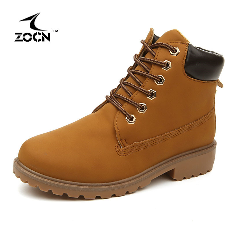Popular Safety Boots Size 5-Buy Cheap Safety Boots Size 5 lots ...