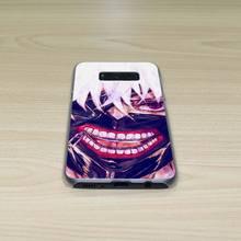Tokyo Ghoul Case for Samsung – 10