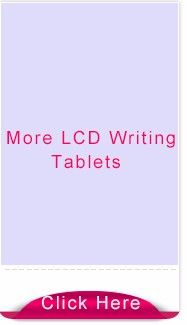 LCD-Writing-Tablet_08