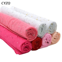 160*100cm Glitter Sequin Tulle Roll Tutu Fabric Wedding Party Table Skirt Decoration Organza Laser DIY Craft Supplies