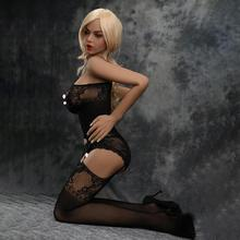 Lifelike Full Body Sex Dolls with Metal Skeleton Male Masturbation Silicone Real Love Doll Oral Vaginal Product Toys