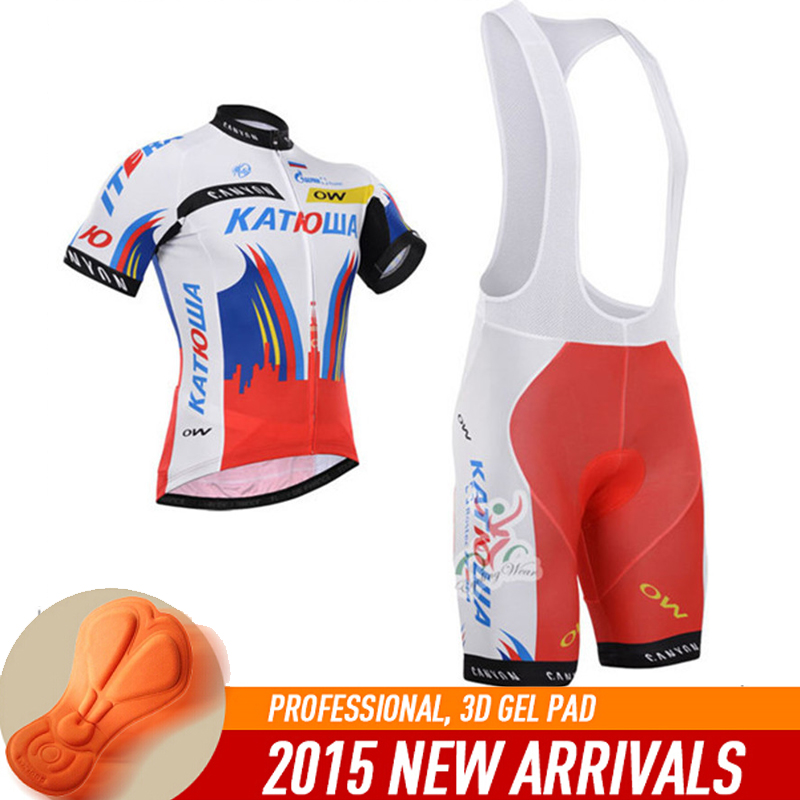 ФОТО 2016 Newest cycling jersey summer style short sleeve set mtb cycling clothing ropa ciclismo hombre abbigliamento