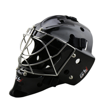 Buy Goalie Mask And Get Free Shipping On Aliexpress Com