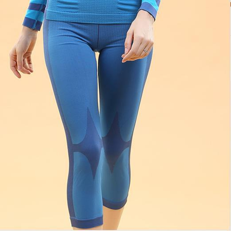 leggings-yoga-pants-running-pants-women-yoga -fitness-dance-trousers-women-sport-pants-tights-sport-fitness.jpg