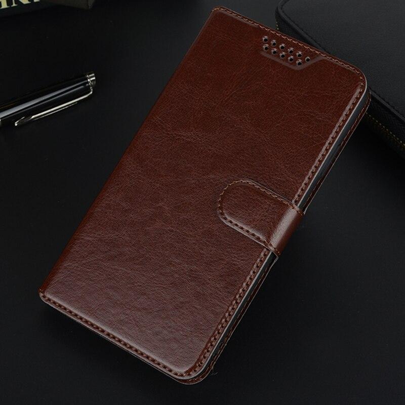 Case for Sony Xperia XA Ultra C6 F3211 F3212 Case Cover Soft TPU Coque Phone Cover For Sony Xperia XA F3111 F3112 F3116 Case