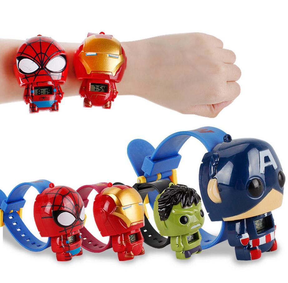 "17cm//7/"" Marvel Select Avenger ANT-MAN Action Figure Kid Toy Xmas Gift"