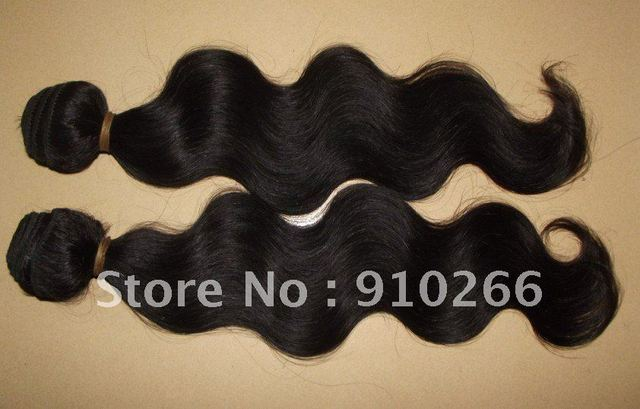 "Body wave. 18''20''22''24""26"".1 1b 2.100g/piece.200g/lot.100% human hair.Free shipping.DHL.3-5days.High quality."
