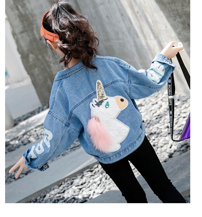 casacos criancas roupas outono do bebe meninas 05