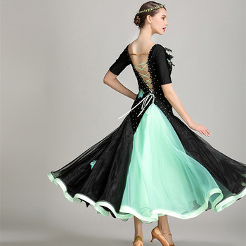 ballroom dance competition dresses dance ballroom waltz dresses standard dance dress standard ballroom dancing clothes