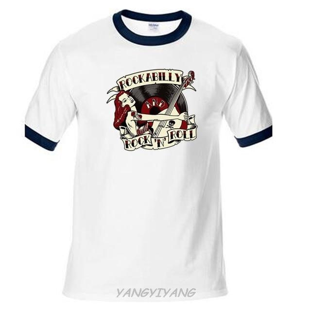 Tee Shirt : vetement pas cher