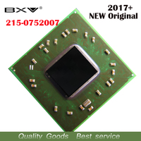 DC 2017 215 0752007 215 0752007 100 New Original BGA Chipset For Laptop Free Shipping With