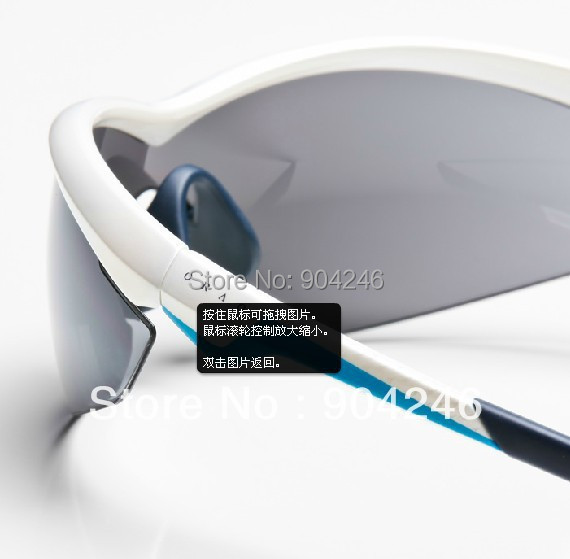 e2569f920a Freeshipping DECATHLON Male weatherproof outdoor riding glasses  interchangeable lens mountain bike bicycle glasses ORAO-in Movie   TV  costumes from Novelty ...