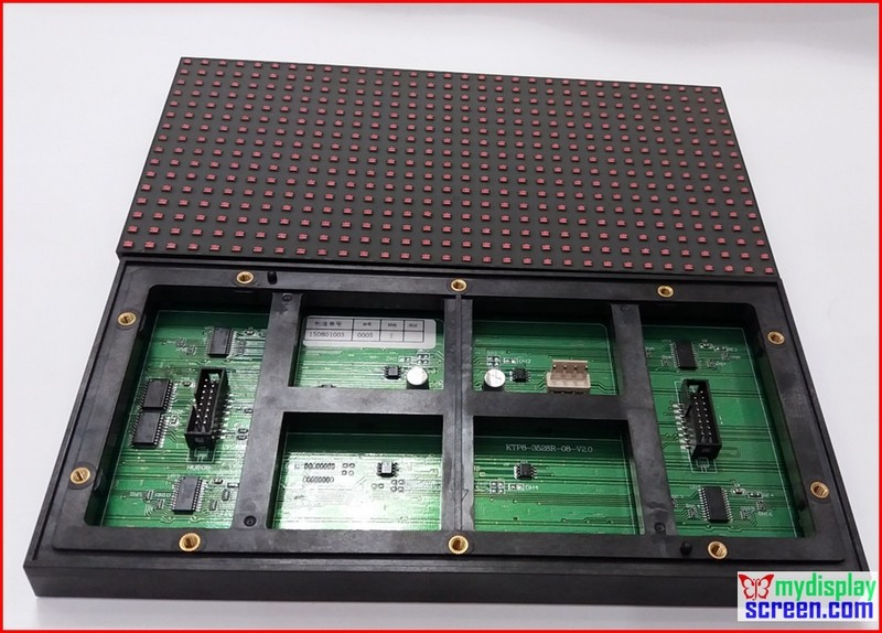 p8-smd-red-outdoor-2