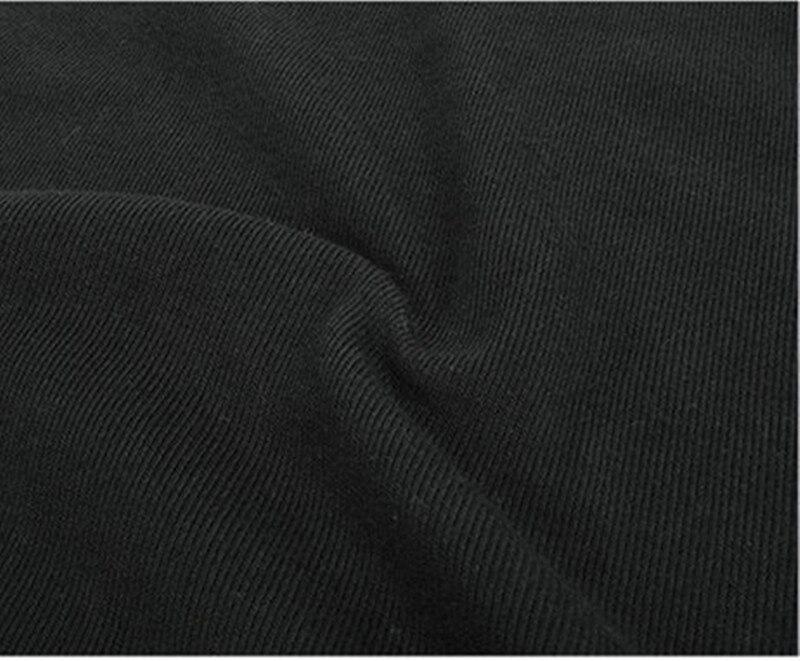 Свободная одежда Новинка Для мужчин экипажа Средства ухода за кожей шеи с коротким рукавом S Веселые я просто в нем парковка гандикап Юмор С...