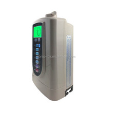 WTH-803, 2015 the Newest model water filter alkaline