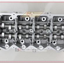 908 610 YD25 YD25-DDTI YD25DDTI полное головки цилиндров в сборе 11040EB300 11040EB30A 11039EB30A 11039 EC00A 11040 EC00C 11040 EB300