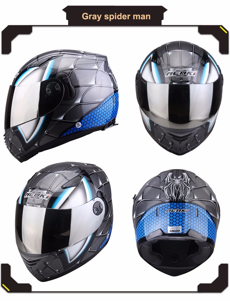 HJC RPHA 11 Pro Venom Helmet The HJC RPHA 11 builds upon the hugely successful RPHA 10 creating an even more finely tuned helmet for sport and trackday enthusiasts