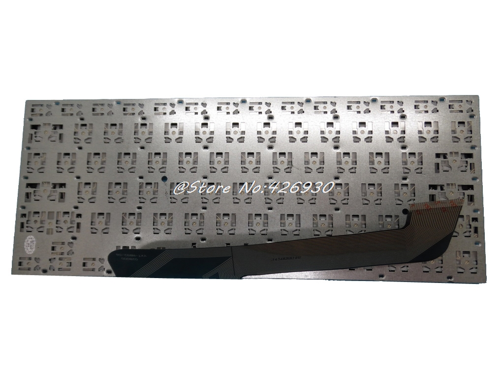 mb3002003us YXT-NB93-37 SCDY-300-2-3 PRIDE-K2511 inglês eua (nova versão antiga)