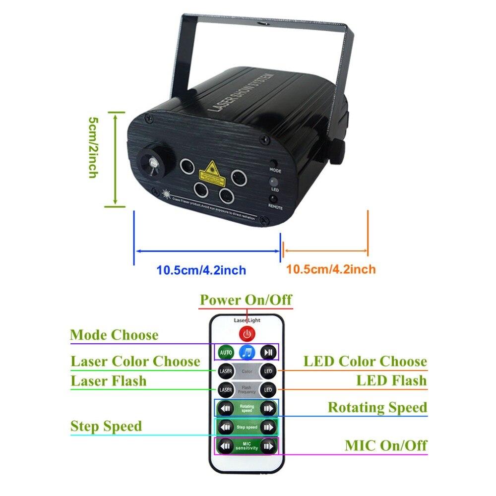 SL-A200RGB-S2