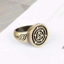 Naruto Cosplay Ring