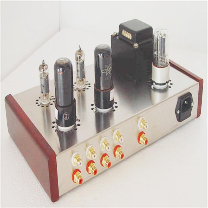 popular tube bass amplifier buy cheap tube bass amplifier lots from china tube bass amplifier. Black Bedroom Furniture Sets. Home Design Ideas