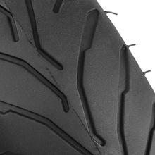 Передние и задние шины+ внутренняя труба 90/65/6,5 110/50/6,5 для 47cc 49cc мини карманный велосипед TD326