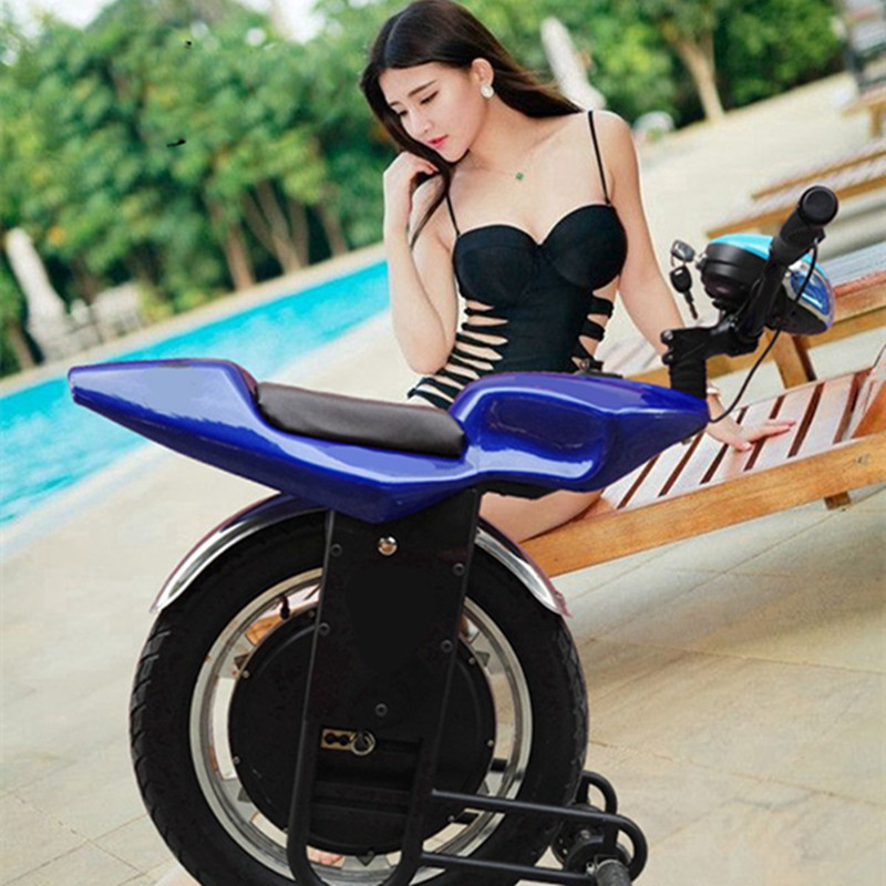 1000w electric one wheel off road scooter electric scooter. Black Bedroom Furniture Sets. Home Design Ideas